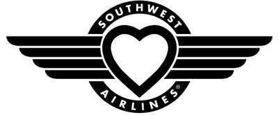 Southwest_Airlines_logo21